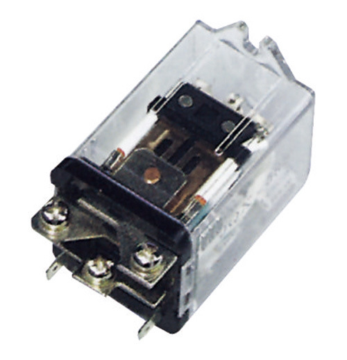 High Quality Power Relay (JQX-59F-1Z)