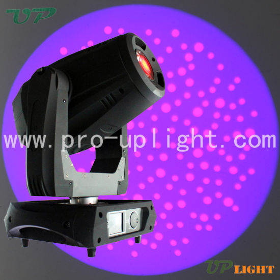 Moving Head 330W Cmy 3in1 Beam Wash Spot 15r pictures & photos