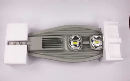LED Street Light Replacement Cheap Street Light Heads (SLRS210 100W) pictures & photos
