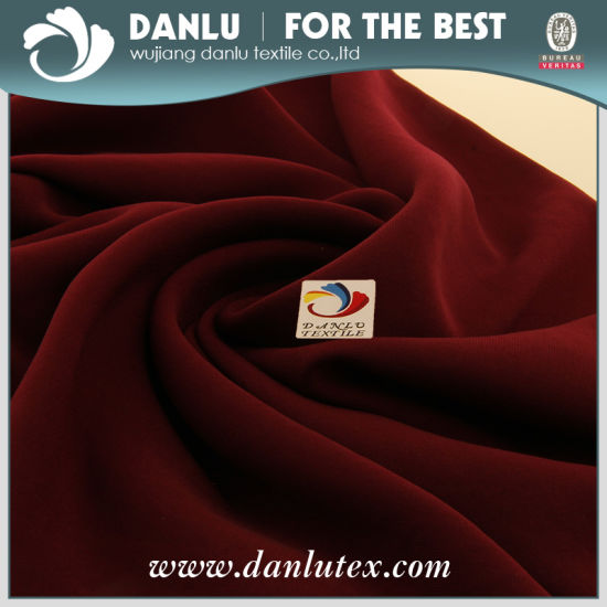 Abaya Fabric Material for Muslin Woman Clothes
