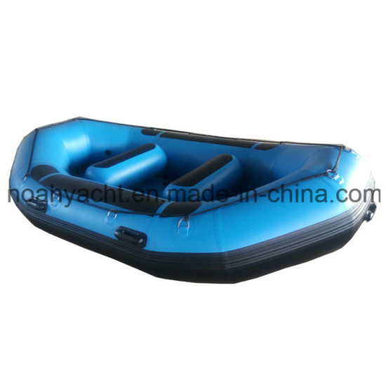 River Raft pictures & photos