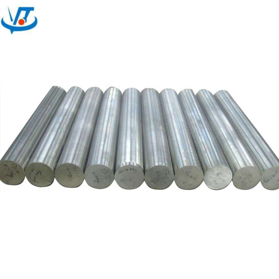"""Alloy 304 Stainless Steel Solid Round Bar 1 1//2/"""" x 36/"""" Long"""