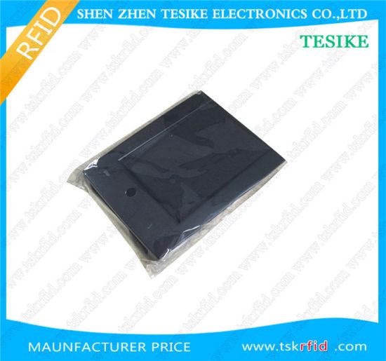OEM 125kHz&13.56MHz USB RFID Proximity Card Reader