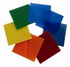 Coated Colored/Reflective Float Tempered Furniture Glass pictures & photos