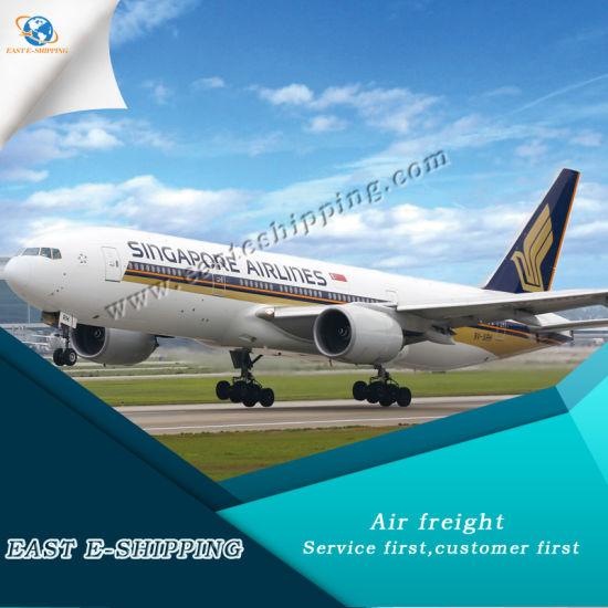 Promotional China Air Cargo Shipment to Singapore