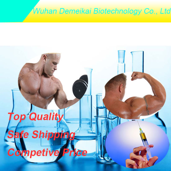 Steroids Powder Series Products--Anabolic Raw for Muscle
