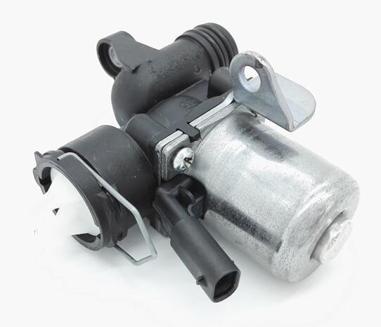 OEM Heater Control Valve /& Silenoid for Mercedes