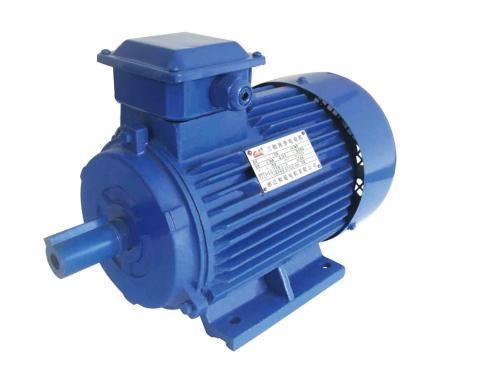Special Production Energy-Saving Motor Ye2100L1-4 Three-Phase Asynchronous Motor General Mechanical Equipment