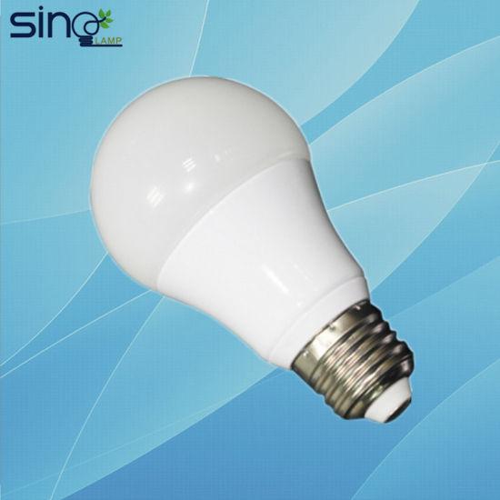 High Quality E27/B22 Base Holder High Power Cheap LED Bulb A70 15W High Lumen Smart LED Light Bulb