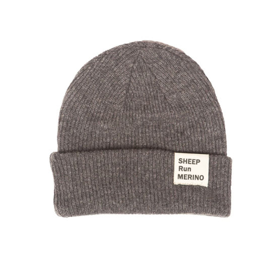 53aec1f923a China Unisex Knit 100% Merino Wool Beanie Hat - China Wool Hat ...