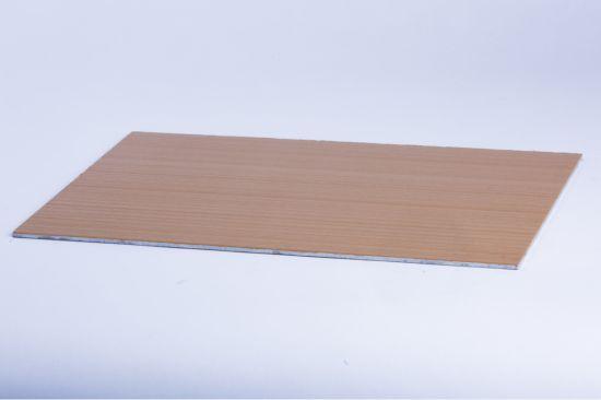 Alloy 3003 H14 Color Coated Aluminium Sheet for Facade