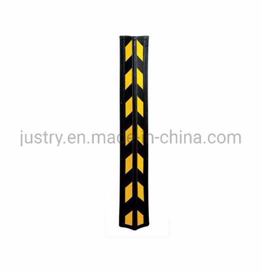 China Rubber Corner Guards Garage Wall Protector Lowes China Wall Protector Rubber Corner Guard
