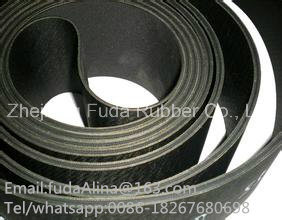 Wholesale Products China Nn Conveyor Rubber Belts and Endless Rubber Conveyor Belt pictures & photos