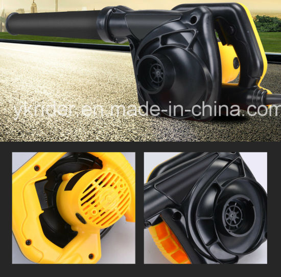 700W Dust Blower pictures & photos