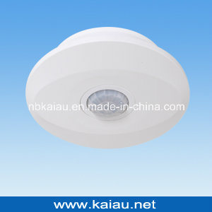 Slim Surface Ceiling Mount Infrared Sensor Switch (KA-S67)