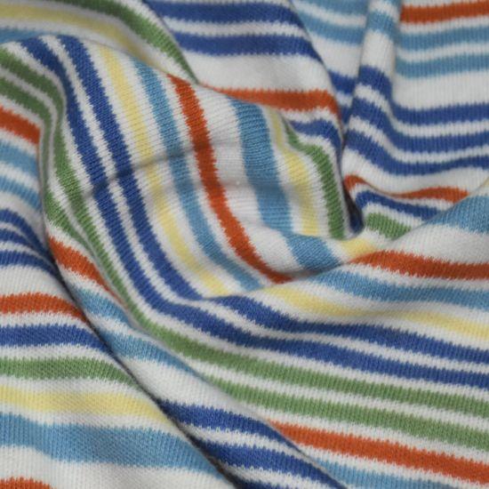 e5fd31db12 China 220GSM 100%Cotton Yarn-Dyed Stripe Fabric - China Cotton ...