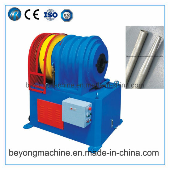 Best Selling High Quality Ultra Low Noise Pipe Cone Machine/ Tube Reducing Machine/ Rotary Swaging Machine/ Shaping Machine/ Tapering Machine/ Forming Machine