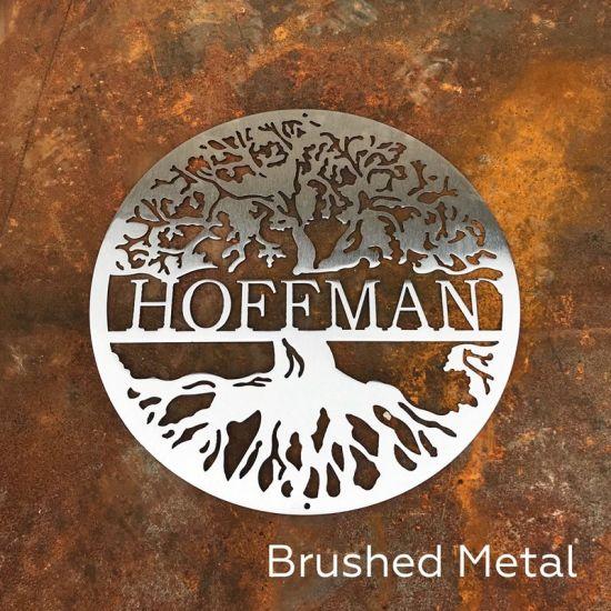Metal Sheet Laser Cutting Lowes Sheet Metal Decorative