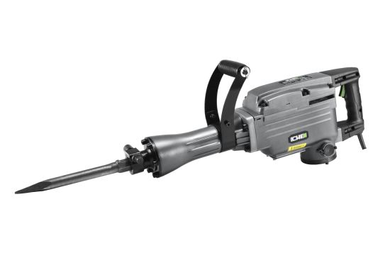 Cwe-65 1500W pH65/0810 Hammer Drill Demolition Hammer
