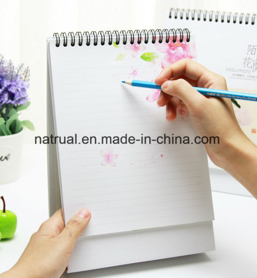 China Desk Calendars Design Calendars Planners Design Table