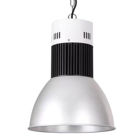 New Design 200W Industrial Cold-Forging LED High Bay Light