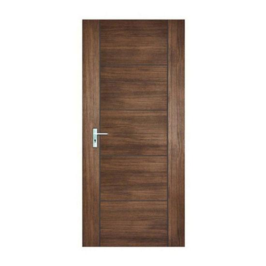 China Solid Teak Wooden, Wooden Bathroom Doors