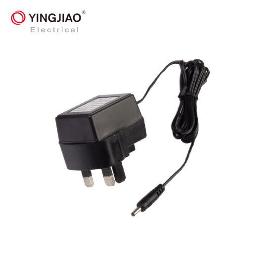 Yingjiao Wholesaler Custom Adapter Power Adapter