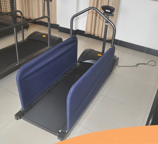 High Quality Dog Treadmill (SK-400) pictures & photos