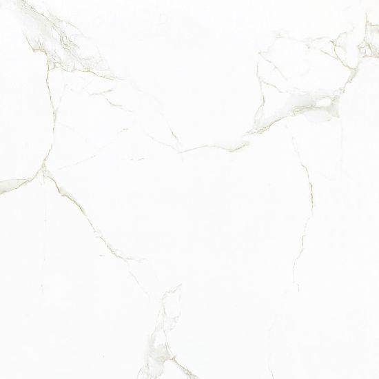 Ceramic Floor Tile 60X60, Rustic Kitchen Tile