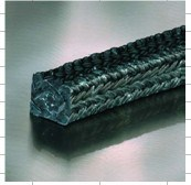 Graphite Packing with PTFE (RS15-I)