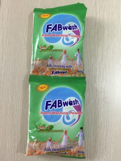 Fabwash for Deterbent Powder,China Laundry Manufacturers,Bulk Detergent Washing Powder,OEM Washing Powder Detergent,Clothes Washing Powder,Concentrate Powder