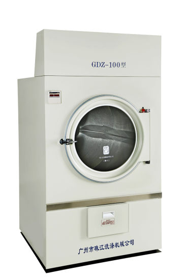 100kg Dry Cleaning Machine/Cleaning Machine/Machine/Laundry Equipment