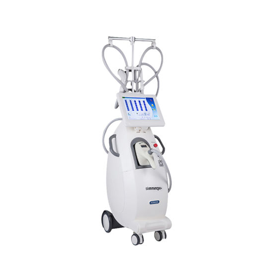 High Quality RF Roller Body Slimming and Skin Care Beauty Salon Equipment