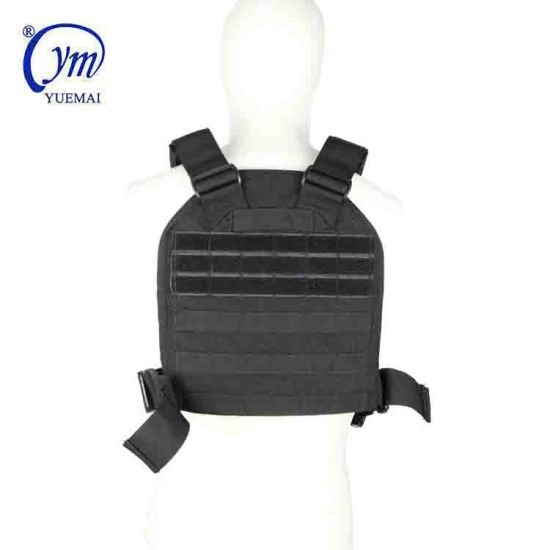 Waterproof Security Ballistic Airsoft Combat Police Army Military Tactical Vest