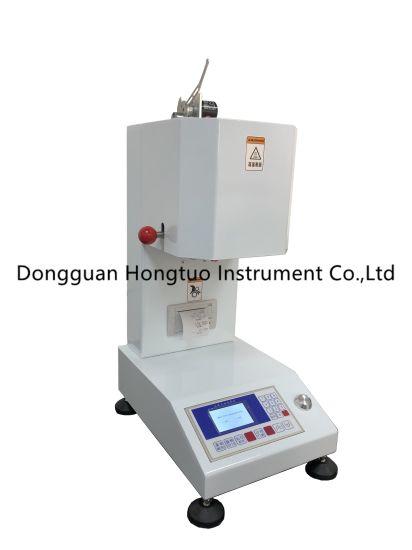 DH-MI-VP Factory Offer Index Tester