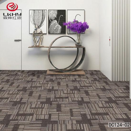Whole Carpet Tiles Supplier Bitumen, Carpet Tiles For Garage Floors