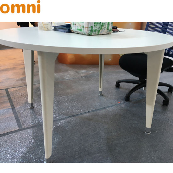 China Office Meeting Table Meeting Room Tables Round Table For