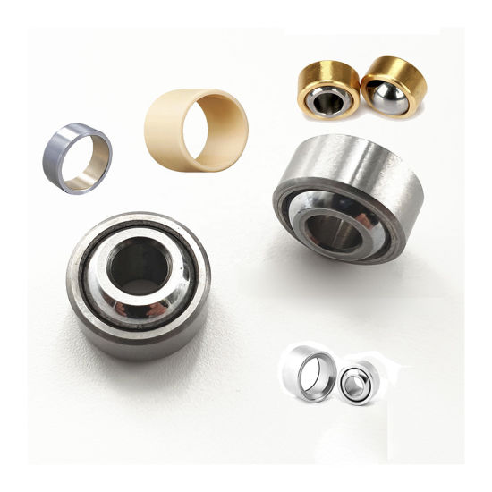 Four Plains Bearing-China Four Plains Bearing Manufacturers & Suppliers |  Made in China