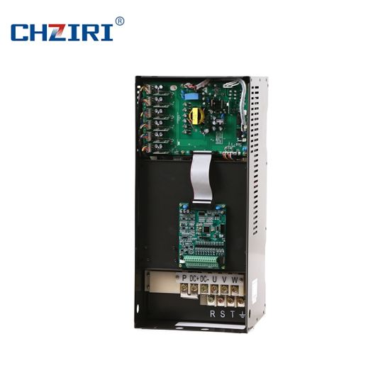 Chziri Frequency Converter Zvf300 Series pictures & photos