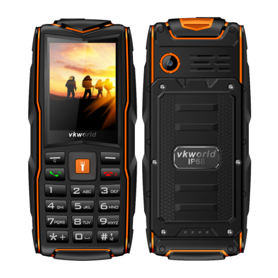 online store 3cf46 ae598 China Cheap Waterproof Mobile Phone Dust Proof Drop Proof Cell Phone ...