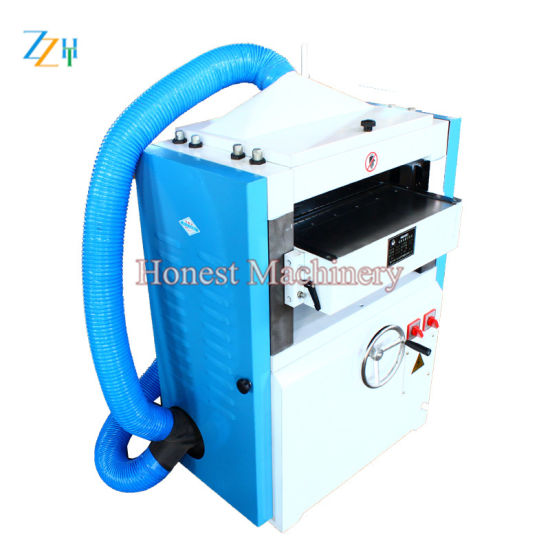 Factory Sale Electric Planer Thicknesser/Double-Sided Planing Machine