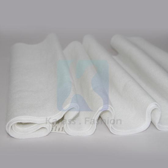 Factory Directory Wholesale Cotton Batting/Cotton Quilt/Cotton Comforter