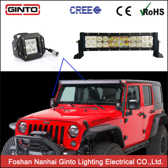China 120w waterproof 4x4 offroad car led light bar 215inch china 120w waterproof 4x4 offroad car led light bar 215inch mozeypictures Choice Image