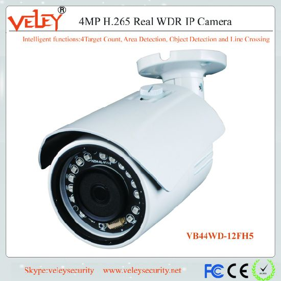 Promotion HD Infrared Video PC Web Camera for Home Security