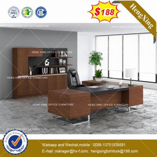 Stock Lots Hutch Cabinets Maple Color Office Furniture Hx 8ne025
