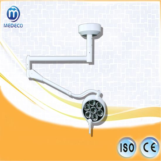 III Series LED Tech 300 Medical Operating Lamp pictures & photos