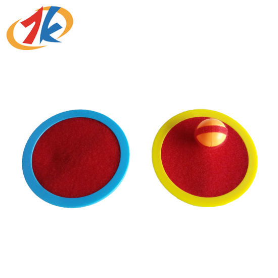 Promotional Catch Ball Toys Sport Ball Toy for Kids
