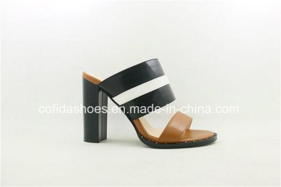 dd419c929 China Sexy High Heels Beach Sandals for Fashion Lady - China Women ...