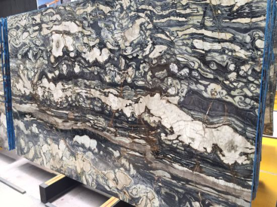 countertop background. Simple Countertop Lotus Green Marble Slabs Tiles Countertop Background Wall On S