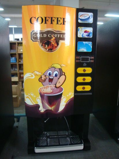 for Sale Coffee Machine Price F303